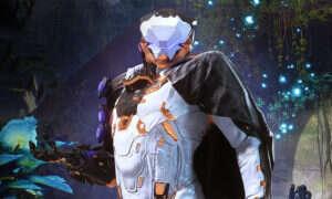 Wymagania sprzętowe Anthem – czy Wasz sprzęt uciągnie nowy tytuł BioWare?