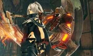 Wymagania sprzętowe God Eater 3 – zaprezentowano nowy zwiastun gry