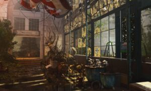 Data premiery drugiego rozdziału Teatrów Wojny w Battlefield 5 ujawniona