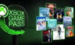 Microsoft rozważa połączenie abonamentów Xbox Gold i Game Pass