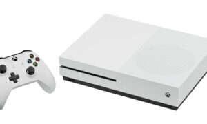 Xbox w Korei i Japonii – firma znów chce zawalczyć o azjatycki rynek
