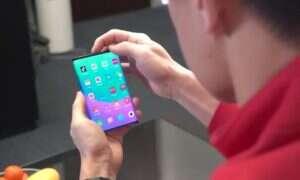 Lenovo zarzuca oszustwo Xiaomi [Aktualizacja]