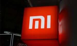 Xiaomi oficjalnie inwestuje w TCL