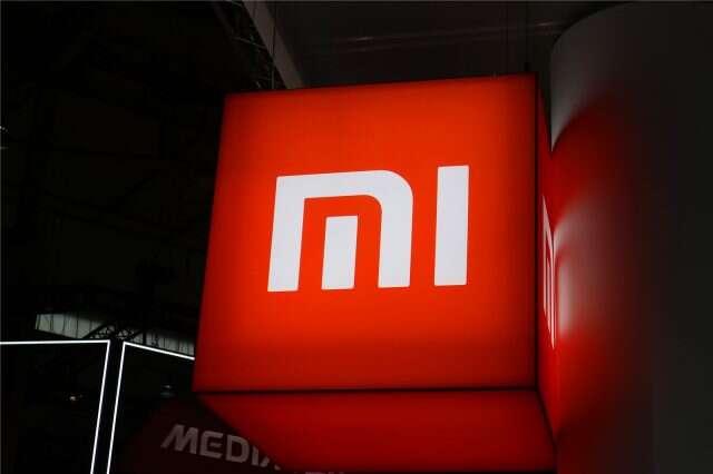 Xiaomi, TCL, xiaomi TCL, agd xiaomi, inwestycja tcl