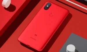 Xiaomi Mi A3 jest już w trakcie produkcji