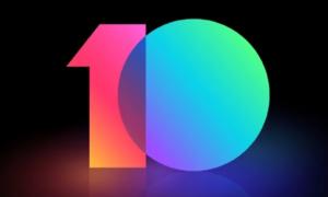 Kiedy Redmi Note 5, 6 Pro, Mi 6X i S2 otrzymają Androida Pie?