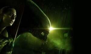 Zapowiedź Alien Blackout – gracze zdezorientowani tym co zobaczyli
