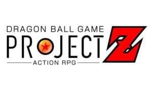 Zapowiedź Dragon Ball Z – o czym będzie nowa gra w popularnym uniwersum?