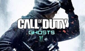 Zdaniem fanów Infinity Ward nadchodzi Call of Duty: Ghosts 2