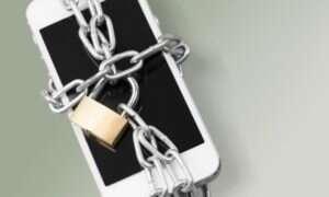 Apple wymaga od deweloperów wykorzystywania uwierzytelniania dwustopniowego