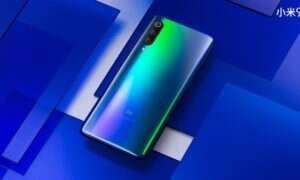 Xiaomi wprowadzi do sprzedaży transparentną wersję Xiaomi MI 9 – Battle Ange