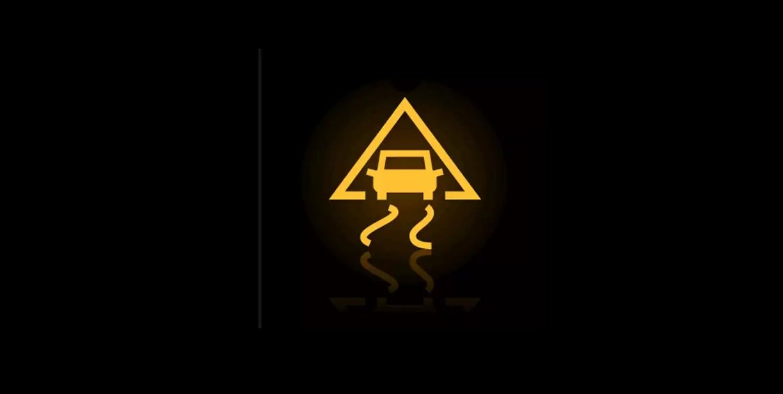 Oto jak działają systemy kontroli trakcji w samochodach