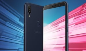 Asus ujawnia plany aktualizacji smartfonów Zenfone do Androida Pie