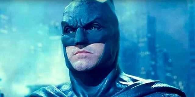 Bukmacherzy obstawiają, kto zagra nowego Batmana