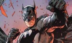Nowe informacje na temat filmu The Batman
