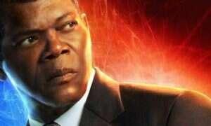 Samuel L. Jackson zdradza, jak Kapitan Marvel pomoże podczas Endgame