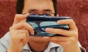 Możliwe, że właśnie zobaczyliśmy jak wygląda Xiaomi Mi 9