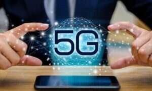 Samsung skorzysta na problemach Huawei związanych z sieciami 5G