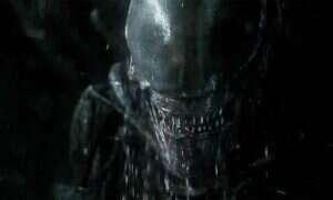 Uniwersum Obcego rozszerzy się o dwa seriale