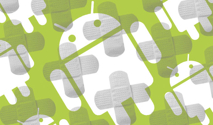 Android, PNG Android, złamanie Android, aktualizacja Android, błąd Android, luka Android,