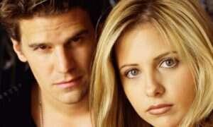 Czy Sarah Michelle Gellar jest zaangażowana w reboot Buffy?