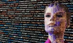 Statystycy wątpią w skuteczność uczenia maszynowego