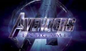 Dlaczego tak długo ukrywano tytuł Avengers 4?
