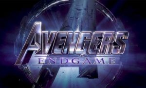 Można już kupić bilety na Avengers: Endgame