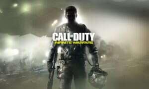 Były pracownik Infinity Ward zdradza przyszłość Call of Duty