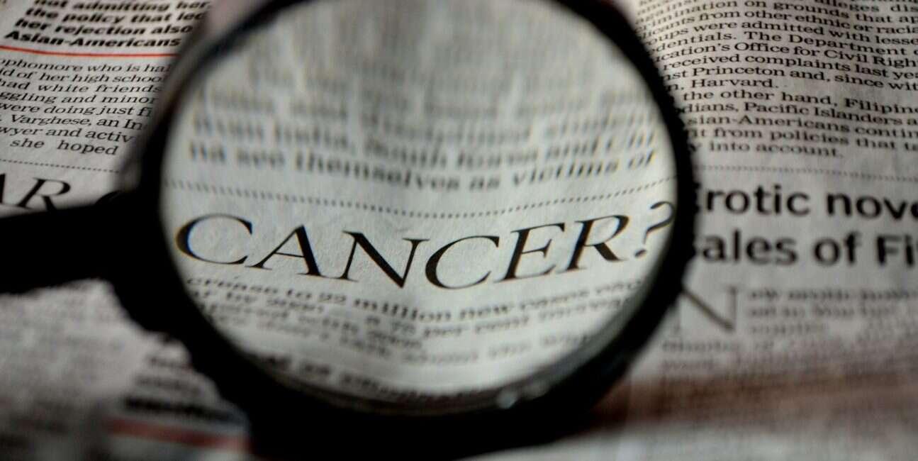 urządzenie, rak, nowotwór, wykrywanie nowotworu, wykrywanie raka, wykrywania raka we krwi, wykrywanie nowotworu we krwi, test krwi