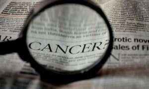 Izraelscy naukowcy mają w ciągu roku mieć lek na raka