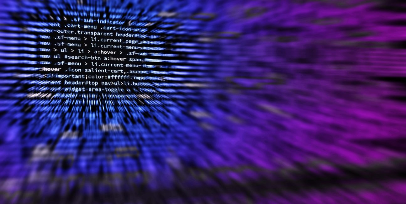 skradzione dane, MyFitnessPal, dane MyFitnessPal, hasła dark web