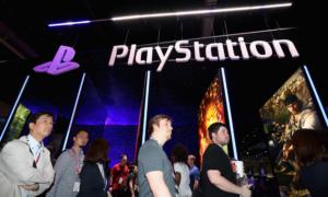 Crossplay na PlayStation 4 – Sony i producenci gier mówią co innego