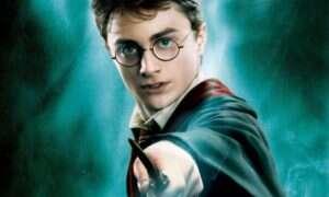 Sława Harry'ego Pottera doprowadziła aktora do problemów z alkoholem