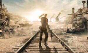 Denuvo w Metro Exodus już scrackowane – czy zabezpieczenie pomogło?