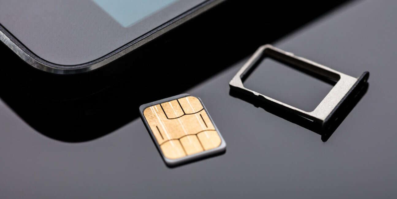 hakowanie, SIM, zamiana SIM, wyrok SIm