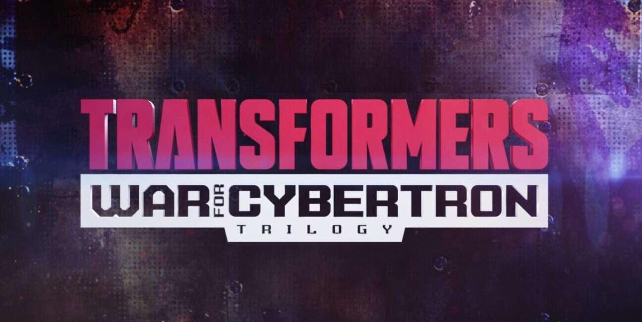 Netflix pokaże animowaną historię Transformersów