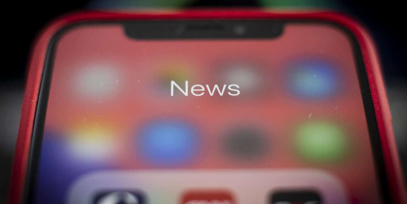 Apple, subskrypcja Apple, newsy apple, wiadomości apple