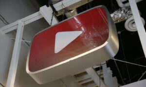 Disney, Nestle i inni wycofali reklamy z YouTube [AKTUALIZACJA]