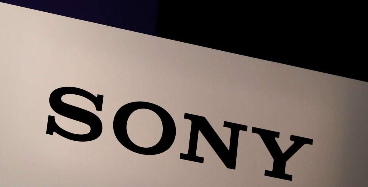 Sony Xperia XZ4, render Sony Xperia XZ4, wygląd Sony Xperia XZ4, pudełko Sony Xperia XZ4