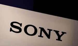 Sony Xperia XZ4 na kolejnym przecieku
