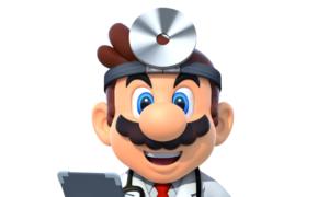 Dr. Mario trafi na smartfony – co z zapowiedzianym Mario Kart?