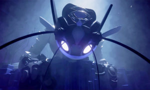 Dreams zadebiutuje we wczesnym dostępnie na PlayStation 4 – Sony łamie swoje postanowienia