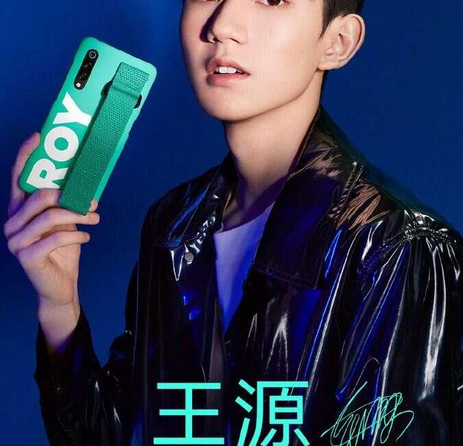 Xiaomi Mi 9, zdjęcia Xiaomi Mi 9, wygląd Xiaomi Mi 9, design Xiaomi Mi 9