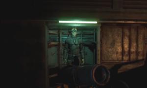 Easter eggi w Far Cry New Dawn – Ubisoft chce wskrzesić Splinter Cella?