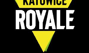 HyperX oficjalnym sponsorem ESL Katowice Royale