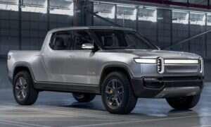 Amazon inwestuje w startup Rivian skupiający się na elektrycznych samochodach dostawczych