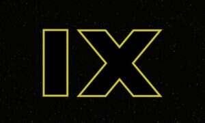 Czy tak brzmi tytuł IX Epizodu Gwiezdnych Wojen?