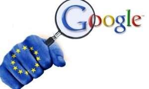 UE ograniczy niesprawiedliwą konkurencję przedsiębiorstw technologicznych