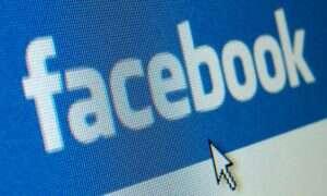 Etyczne aspekty algorytmu zapobiegającego samobójstwom na Facebooku